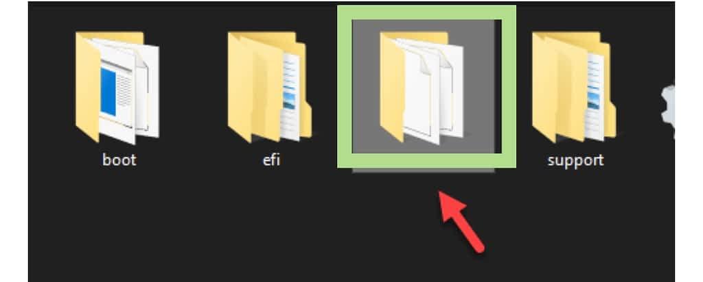 img 4517 Fix This Pc can't run windows 11,Windows 11 upgrade error,PC can't run windows 11
