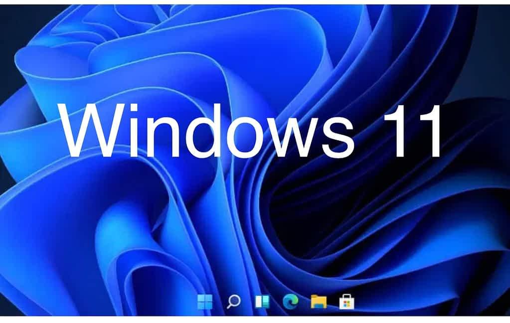 Make transparent taskbar in windows 11