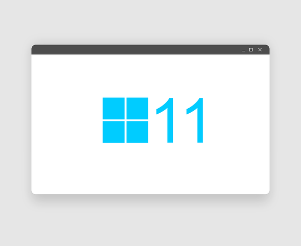 permanently activate windows 11