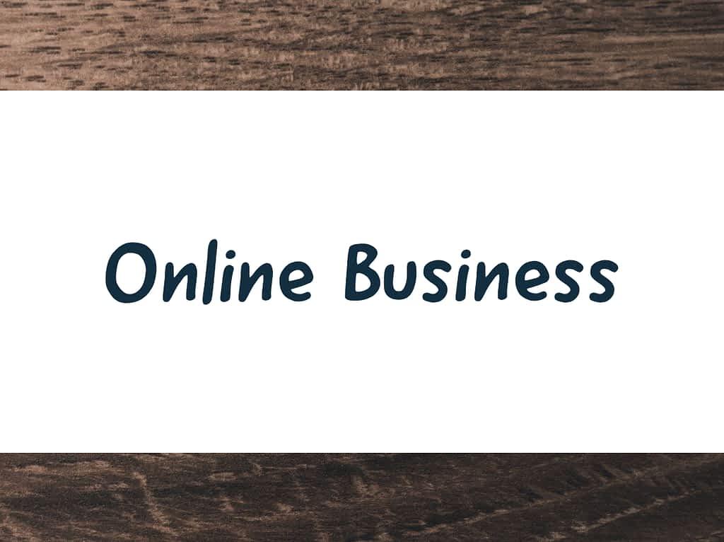 IMG 20210414 210634 Best freelancing Websites to work