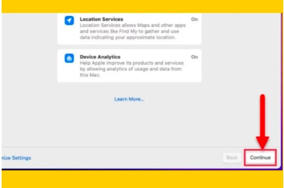 IMG 20210613 073059 Install macOS Monterey on VirtualBox on Windows 10