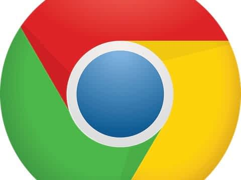 img 4555 1 What CPU is in your Chromebook,Check Chromebook CPU speed,Chromebook CPU