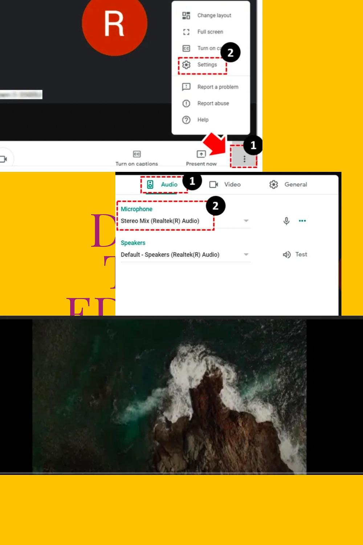 Adobe Post 20210717 1206420.7897349420354443 1 Share Audio In Google Meet