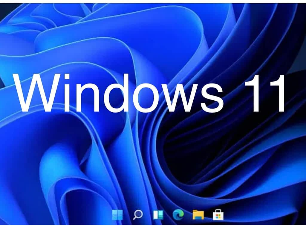 img 4730 2 Hide recent files in windows 11,remove recent files in windows 11,delete recent files in windows 11,windows 11 recent files