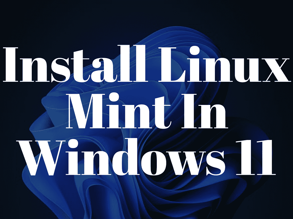 7f0ade77 4a09 48c2 ba07 590314e08d62 compressed Install linux mint in windows 11