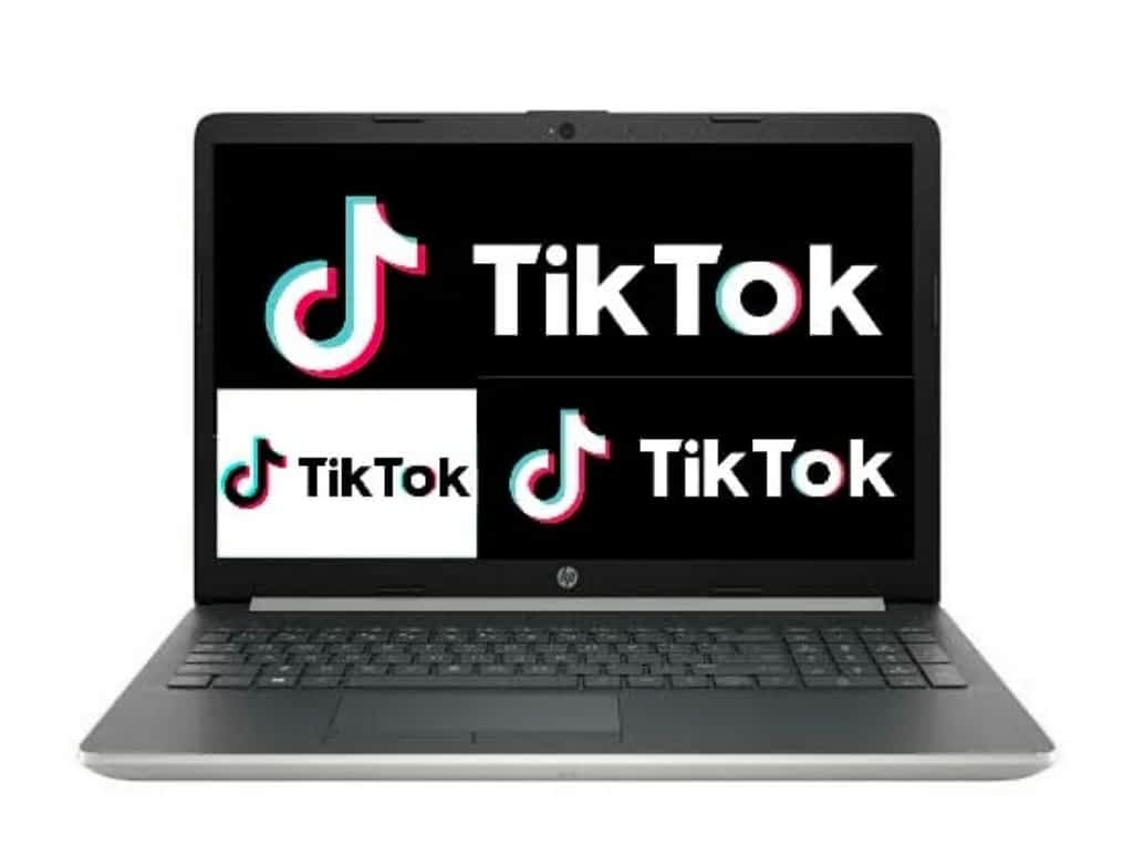 IMG 20210603 221141 download and install TikTok on Windows 10 PC without installing BlueStacks