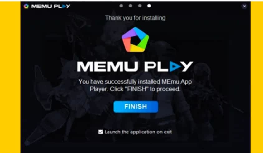 IMG 20210605 014947 play Worms Zone on Windows using MEmuplay