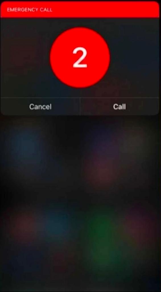 IMG 20210520 122757 Make an Emergency Call Using Siri with iOS 14.5.1