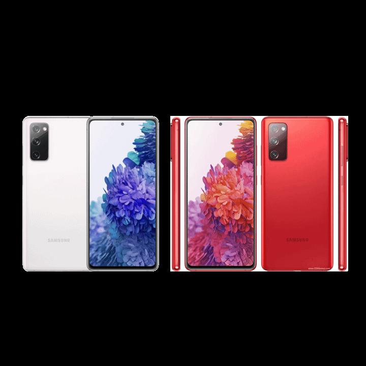 28c3d8da 62c9 44b0 b24d 802ce5a78798 Best 5G phones