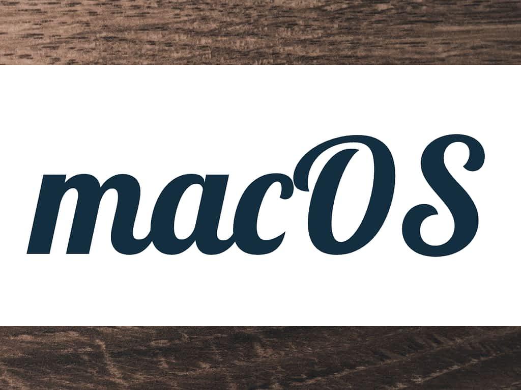 IMG 20210507 170535 Install macOS Big Sur on VirtualBox in Windows 10,VirtualBox Extension,virtual machine,VirtualBox,macOS Big Sur on VirtualBox in Windows 10