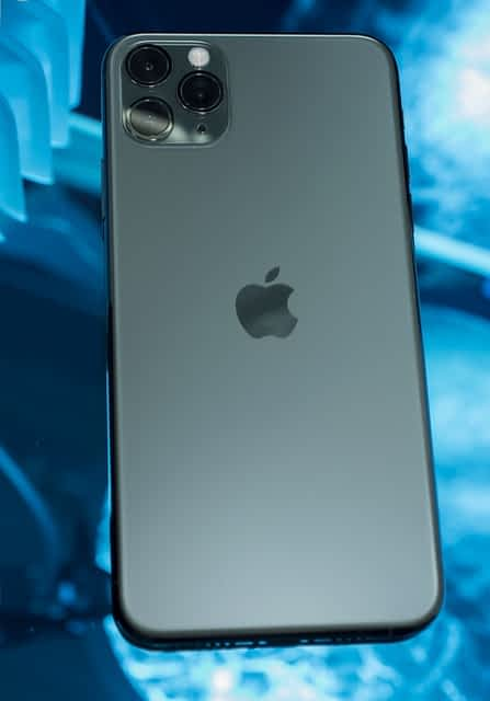 IPhone 11 Pro Max review A-Z.