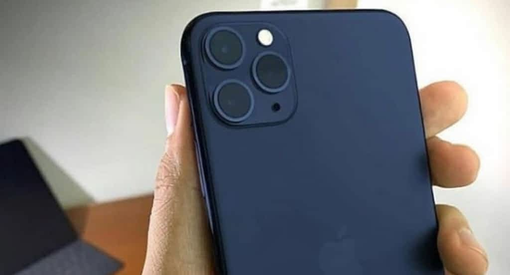 iPhone 11 Pro Complete Review