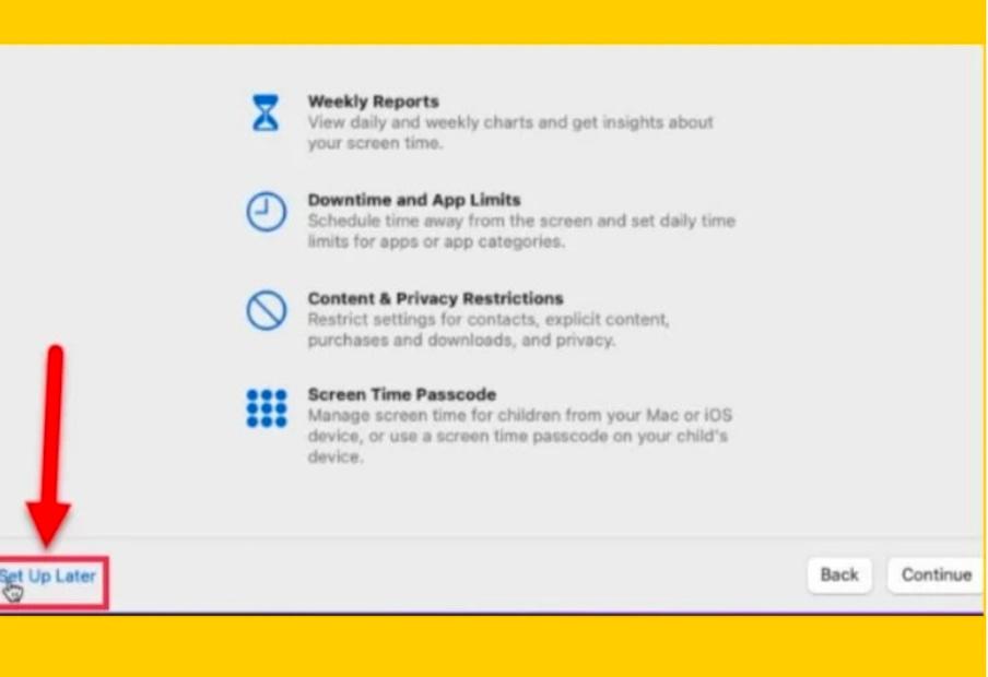 IMG 20210613 073047 1 Install macOS Monterey on VirtualBox on Windows 10
