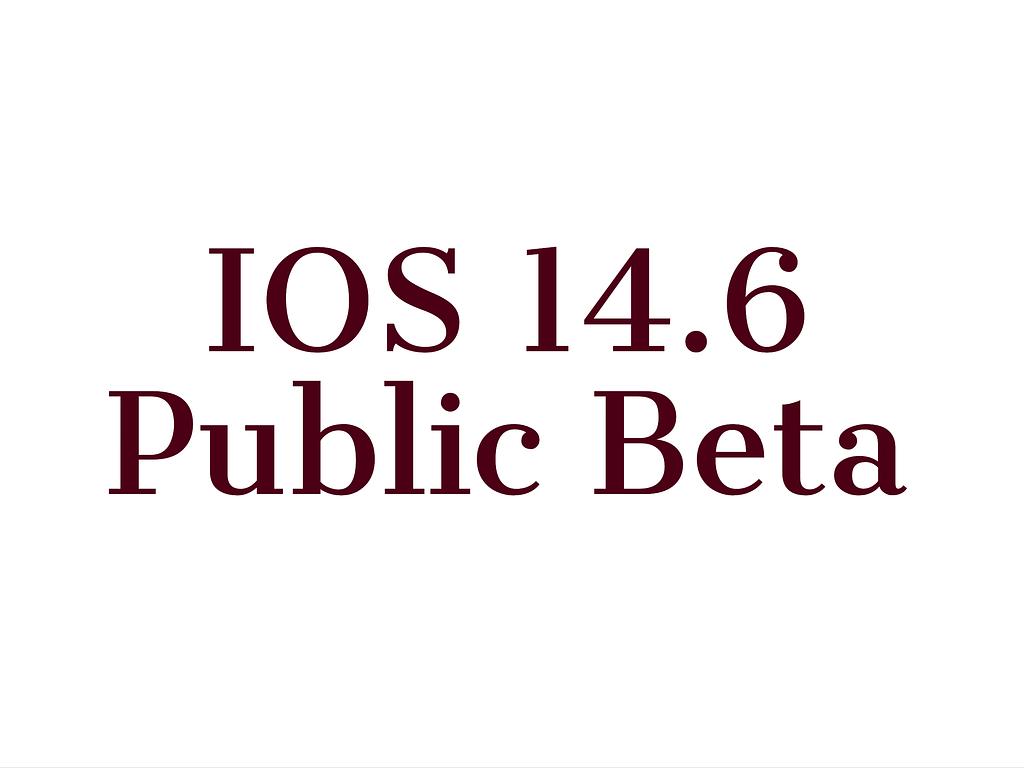 8e3049e9 6228 4418 a813 f76f18695bf1 Sign a document on mac
