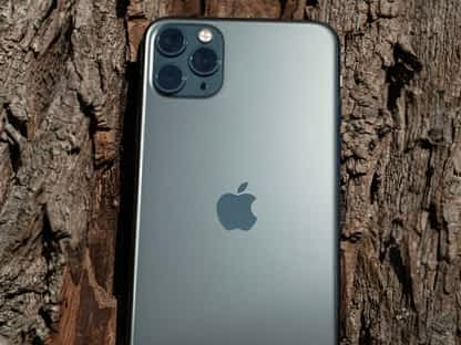 IMG 20210414 210425 Iphone 11 pro max review a-z,Iphone 11 pro max