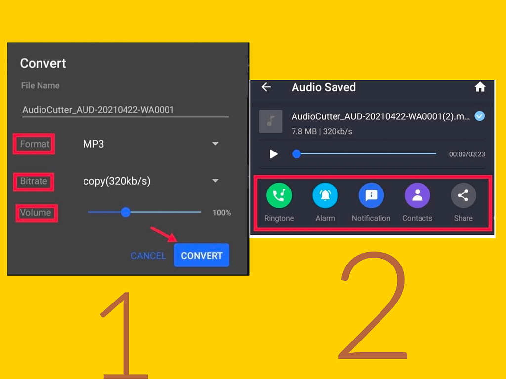 Adobe Post 20210609 1736510.807151531676331 Cut an Audio Message in WhatsApp on Android Phones,edit any WhatsApp audio message on Android phones