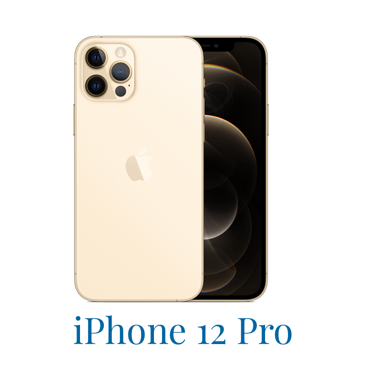 79481e3d 3bfb 4180 ba0d ca0810bdef6e Best 5G phones