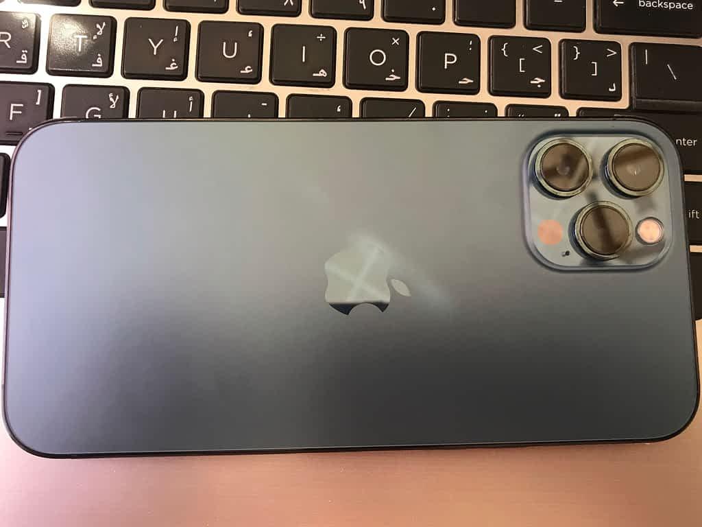 img 0033 Apple's 120Hz ProMotion Displays,iphone 13 Pro Max ProMotion Displays,iPhone ProMotion Displays,promotion Display review,Promotion display Introduction