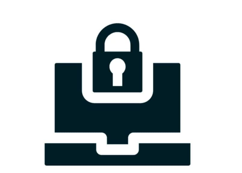 How to Encrypt or Lock a Folder in Windows 10