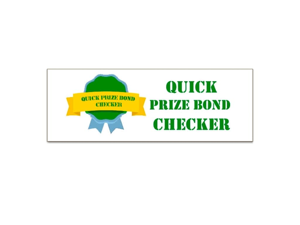 IMG 20210425 195529 How to check prize bond in mobile for free