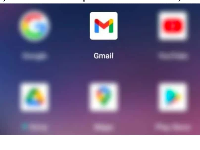IMG 20210528 233352 Turn off Gmail Smart Reply and Smart Compose Feature