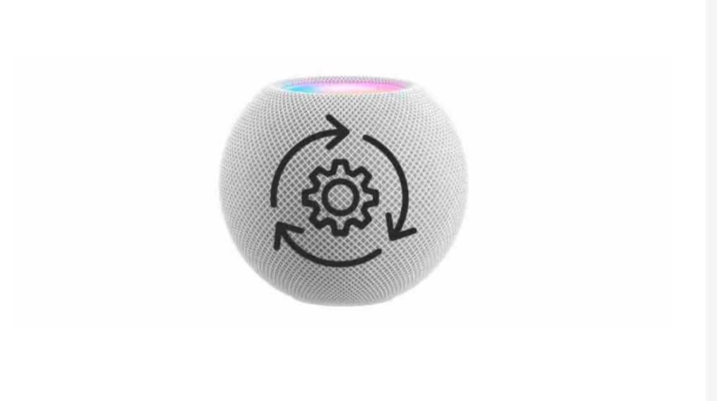 How to Reset HomePod Mini without using any iOS device Easily