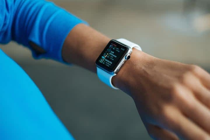 How to unlock iPhone with Apple Watch? Setup