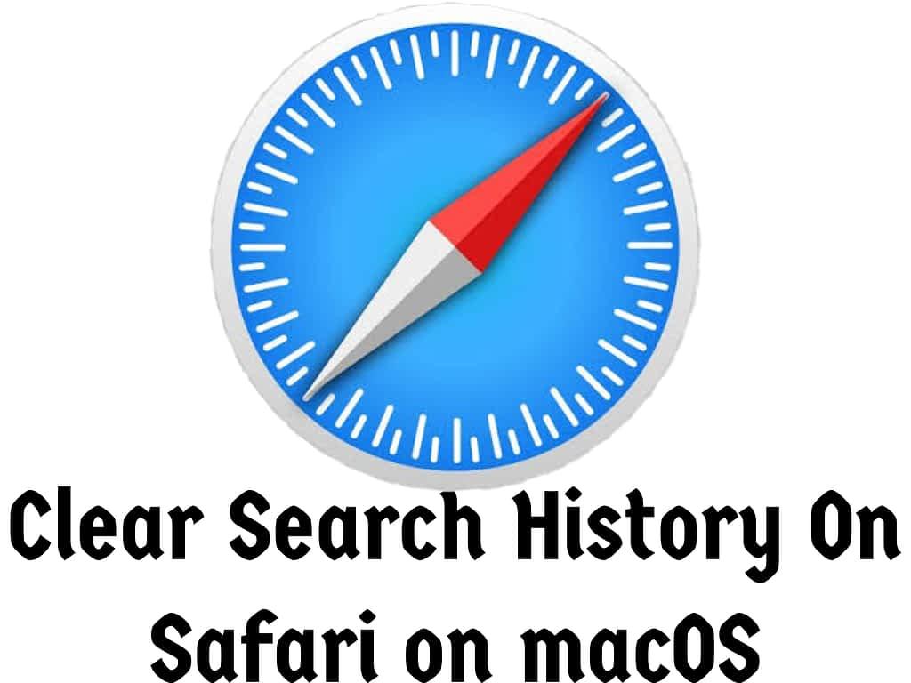 825fb54a edbb 4946 add2 3fa210983395 clear search history on safari on macOS Big Sur,clear search history on safari app,clear search history on safari
