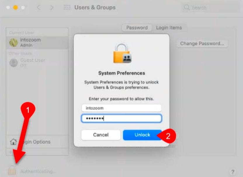 IMG 20210616 002205 fix macOS Monterey Stuck at black screen after a restart on VMware