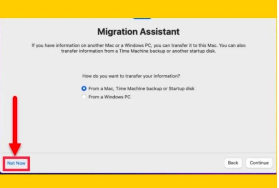 IMG 20210613 073138 Install macOS Monterey on VirtualBox on Windows 10