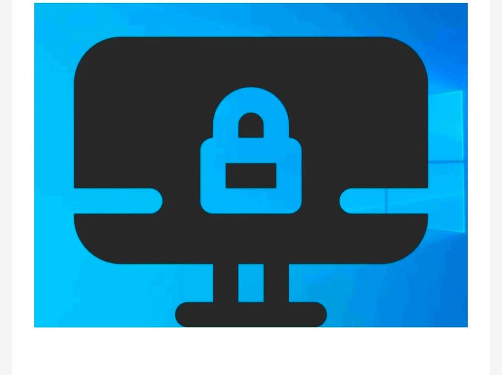IMG 20210603 005224 Encrypt or Lock a Folder in Windows 10
