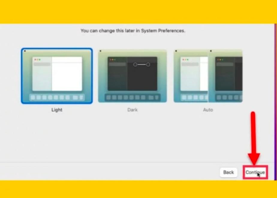 IMG 20210613 073019 Install macOS Monterey on VirtualBox on Windows 10