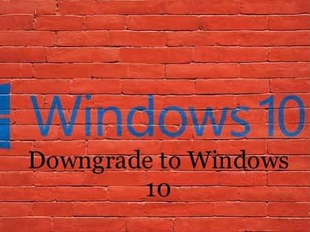 img 4671 2 windows 11 to windows 10,downgrade to windows 10 from 11,rollback to windows 10 from 11,uninstalling windows 11
