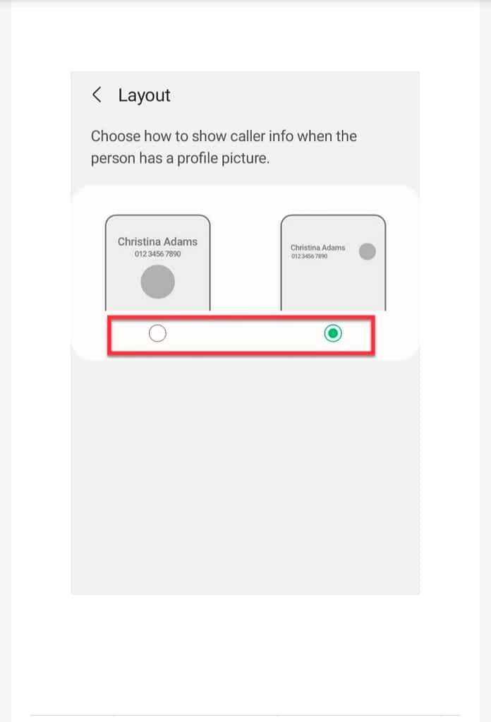 IMG 20210521 172948 change the call screen background on samsung galaxy