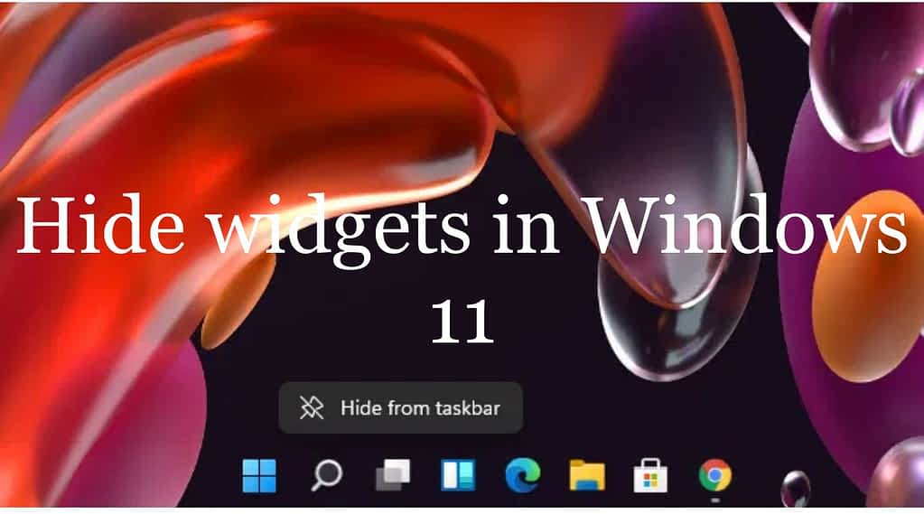 img 4720 Major REASONS TO UPGRADE TO WINDOWS 11,Super reasons to upgrade to windows 11,Directx 12 ultimate help windows 11,Auto HDR to Automatically add HDR to fresher games,Windows 11 backings various work areas