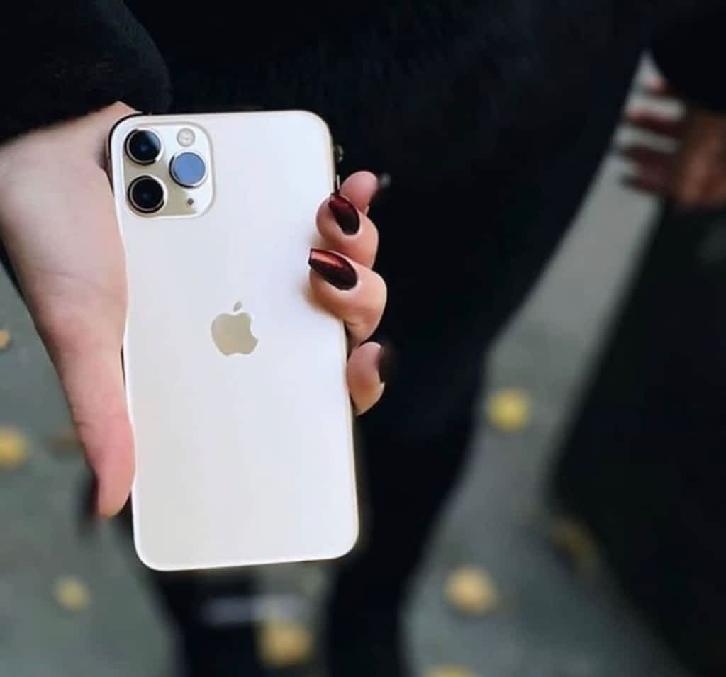 img 3385 iPhone 11 Pro Complete Review