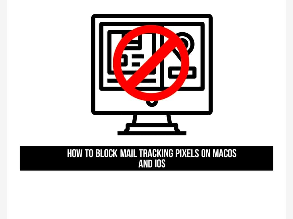 IMG 20210531 195109 Block Apple Mail Tracking Pixels on macOS