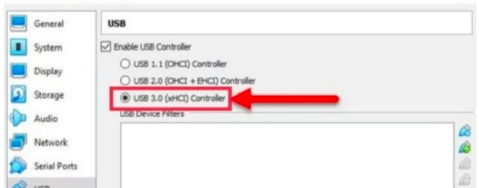 IMG 20210613 074004 1 Install macOS Monterey on VirtualBox on Windows 10