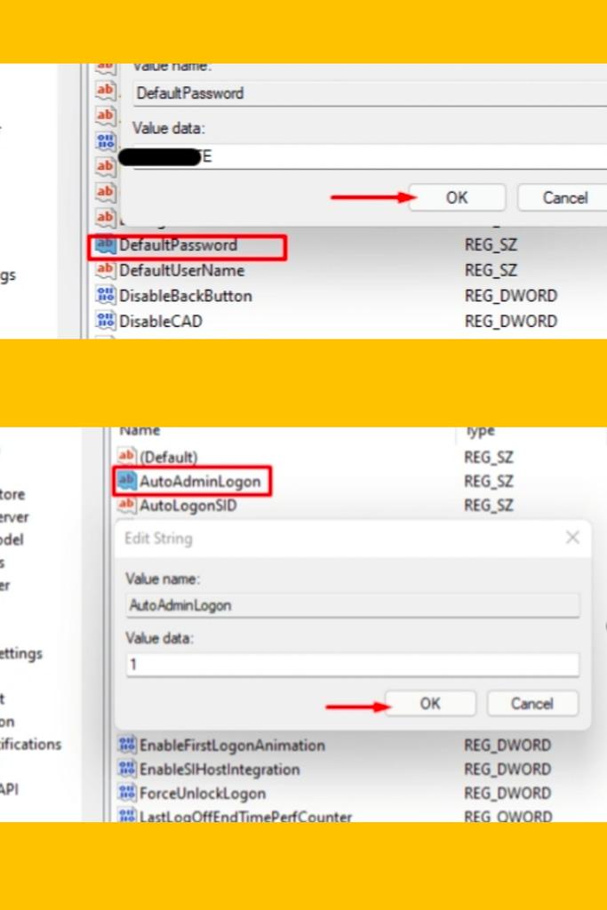 Adobe Post 20210730 2259180.7303223700899313 Permanently Remove Login Password In Windows 11
