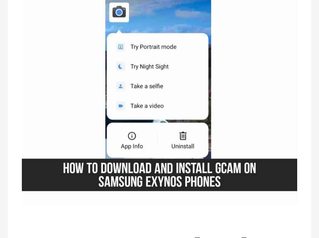 IMG 20210602 230334 Samsung