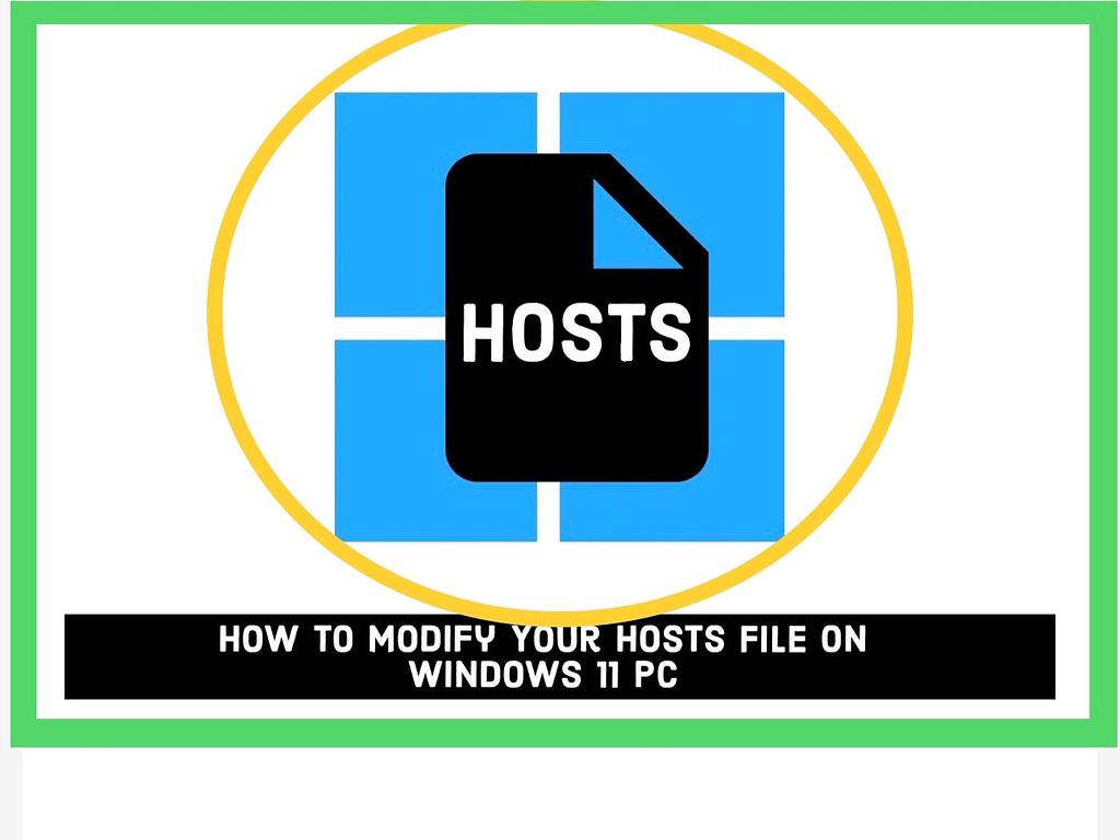 img 4298 1 Modify your hosts file on windows 11,change host file in windows 11,back up host file in windows 11,alter hosts file in windows 11,modfy your hosts document on windows 11