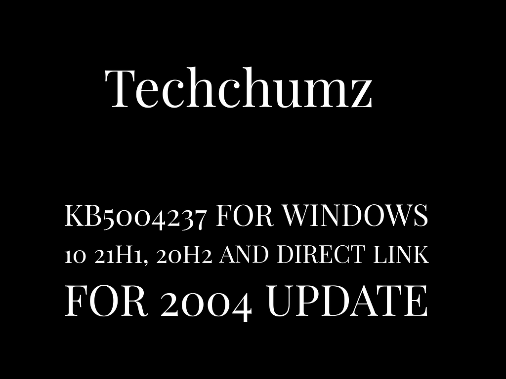 Adobe Post 20210731 1124210.4856294861607483 computer