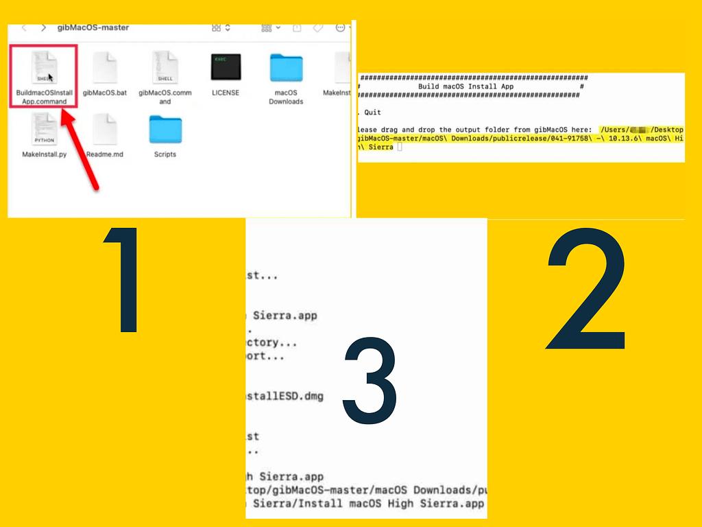 Adobe Post 20210610 0003130.3845158226261547 download macOS Monterey on Windows 10