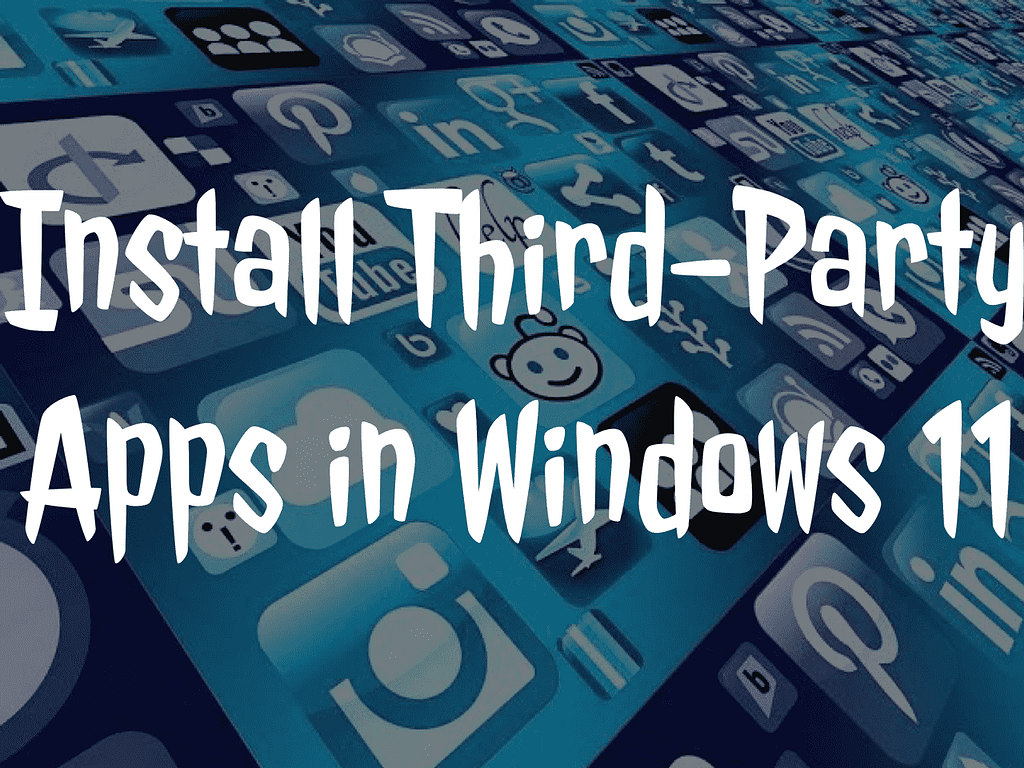 4196f4e5 f196 4103 a65b df804085f630 compressed Install and Use Third-party Apps in Windows 11,Install FydeOS to Install and use Third-party Apps in Windows 11?,Types Of Third Party Apps,What is Third Party-App?,use third party android apps