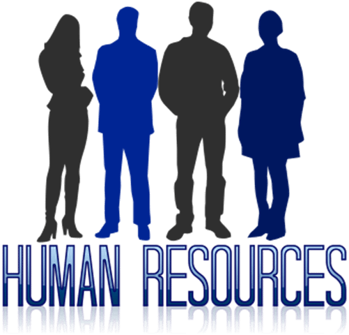 HR and HCM tech. human recources