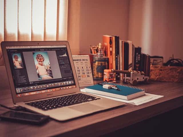 How to hide desktop icons on macOS Big Sur