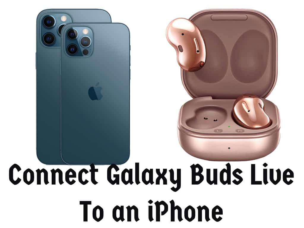 33f78fc7 e848 4bc5 8ce1 cb60fbe9576f Connect galaxy buds live to an iphone,pair galaxy buds live to ipad,pair galaxy buds live to an iphone.,ways to connect galaxy buds to an iphone