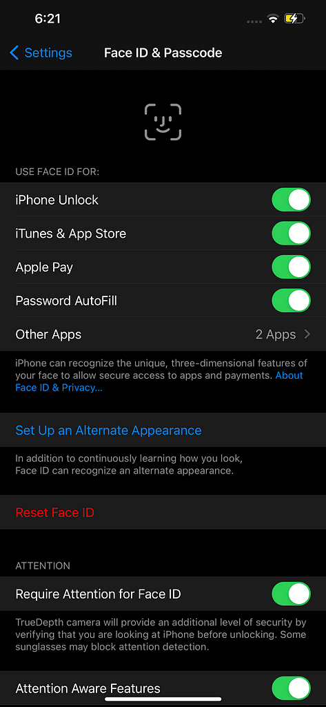 How to unlock iPhone with Apple Watch? instuction