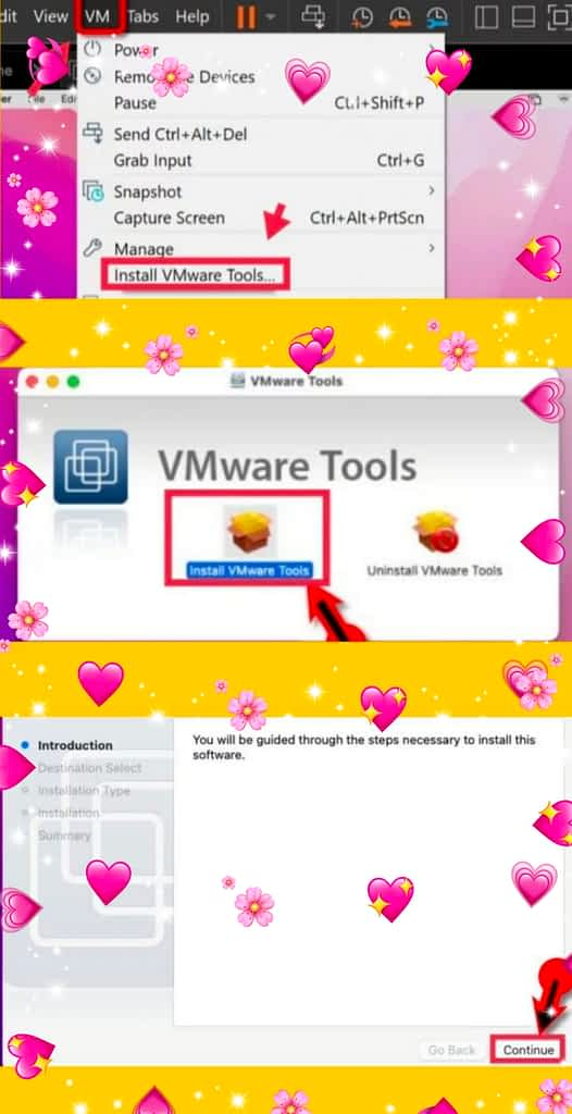 IMG 20210614 152955 install VMware tools on your macOS Monterey