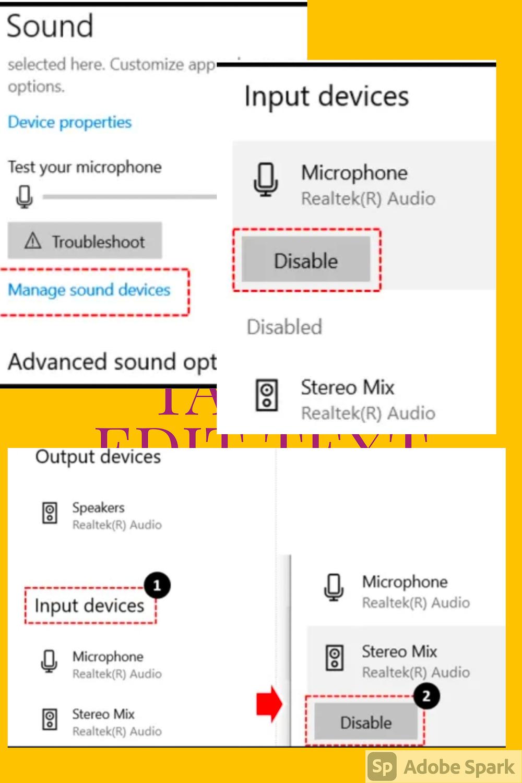 Adobe Post 20210717 1205550.8580088940138644 Share Audio In Google Meet